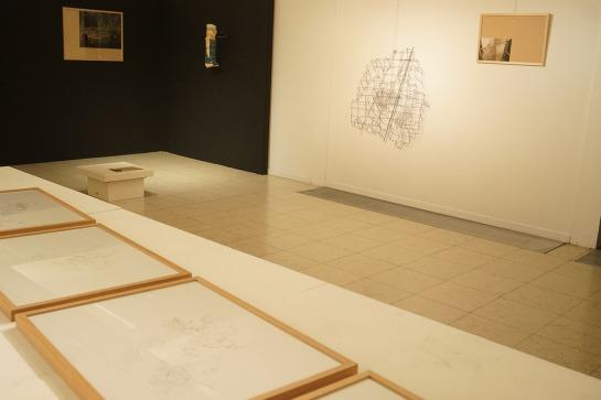 dommelhof-expo11